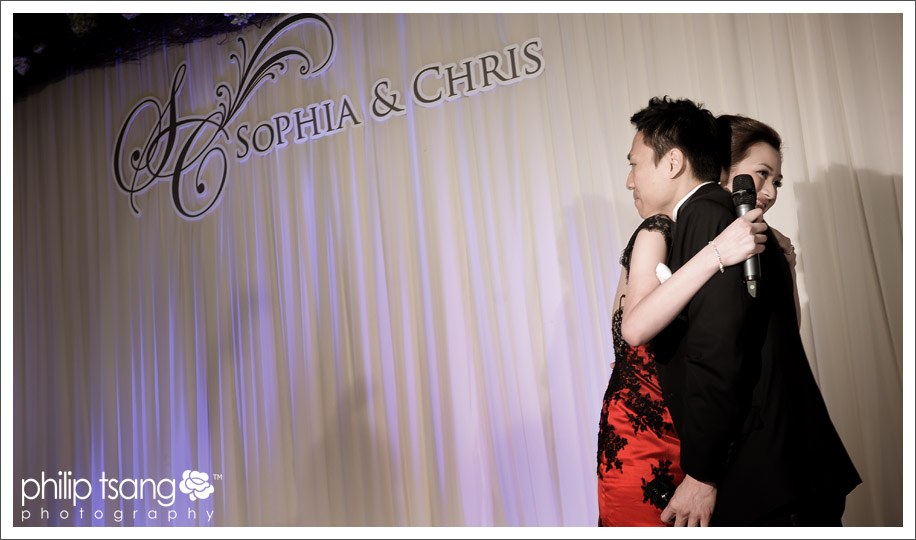 SC21 Sophia & Chris   Grand Hyatt