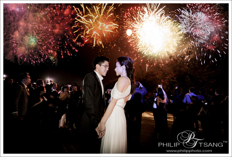 Blog 9739 Guo Jingjing & Kenneth Fok   Hong Kong/Nansha wedding