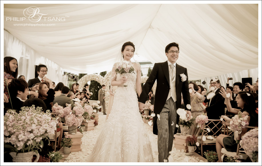 Blog 64851 Guo Jingjing & Kenneth Fok   Hong Kong/Nansha wedding