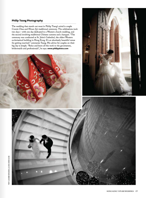 Screen Shot 2013 06 19 at 4.34.25 PM Featured in Hong Kong Tatler Weddings 2013